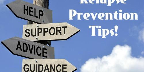 Relapse-Prevention-Tips-2