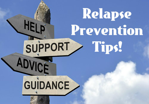 Relapse-Prevention-Tips-2